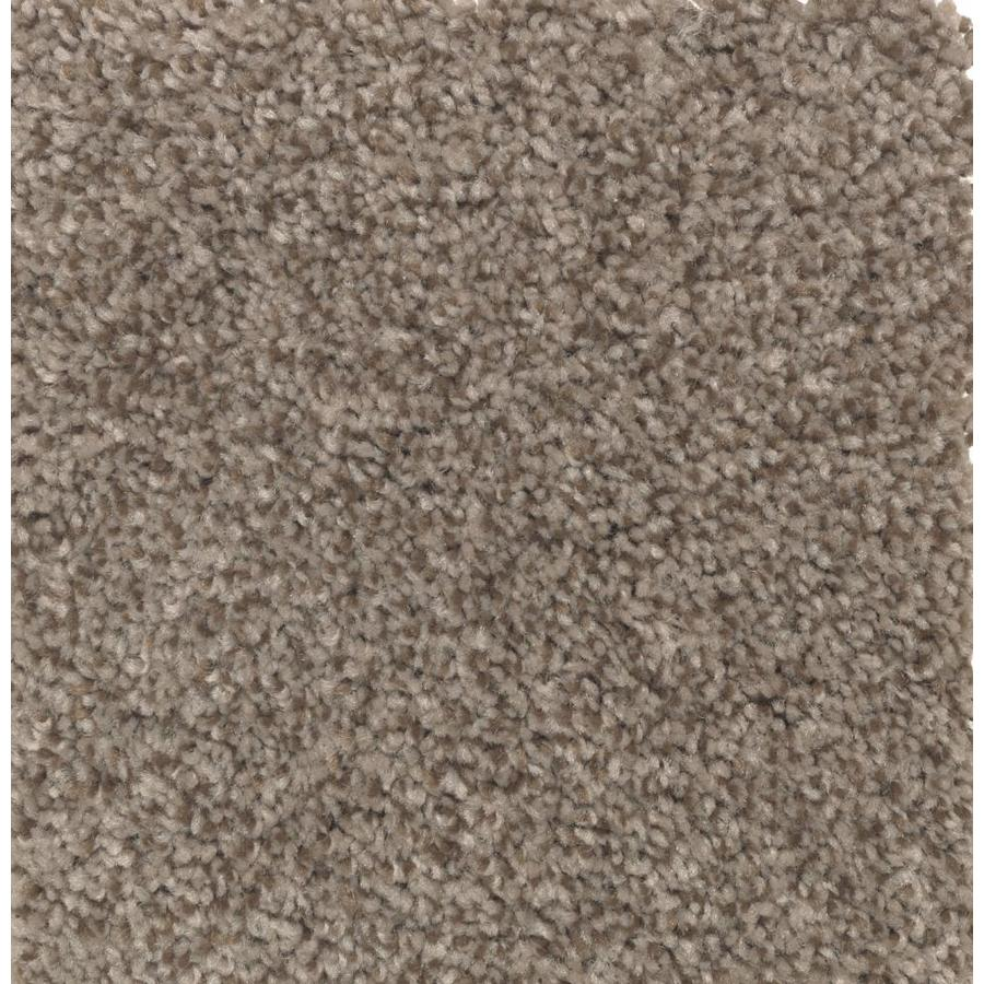 STAINMASTER Essentials Tonal Look Pralines Carpet Sample