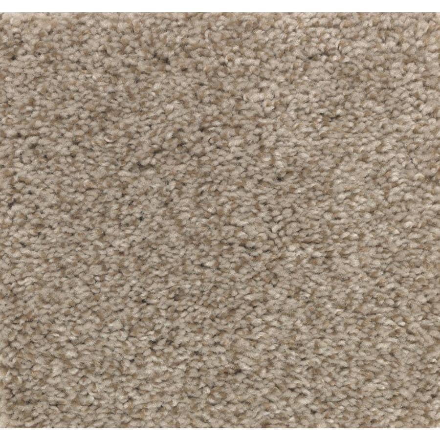 STAINMASTER Essentials Tonal Look Amber Dawn Carpet Sample
