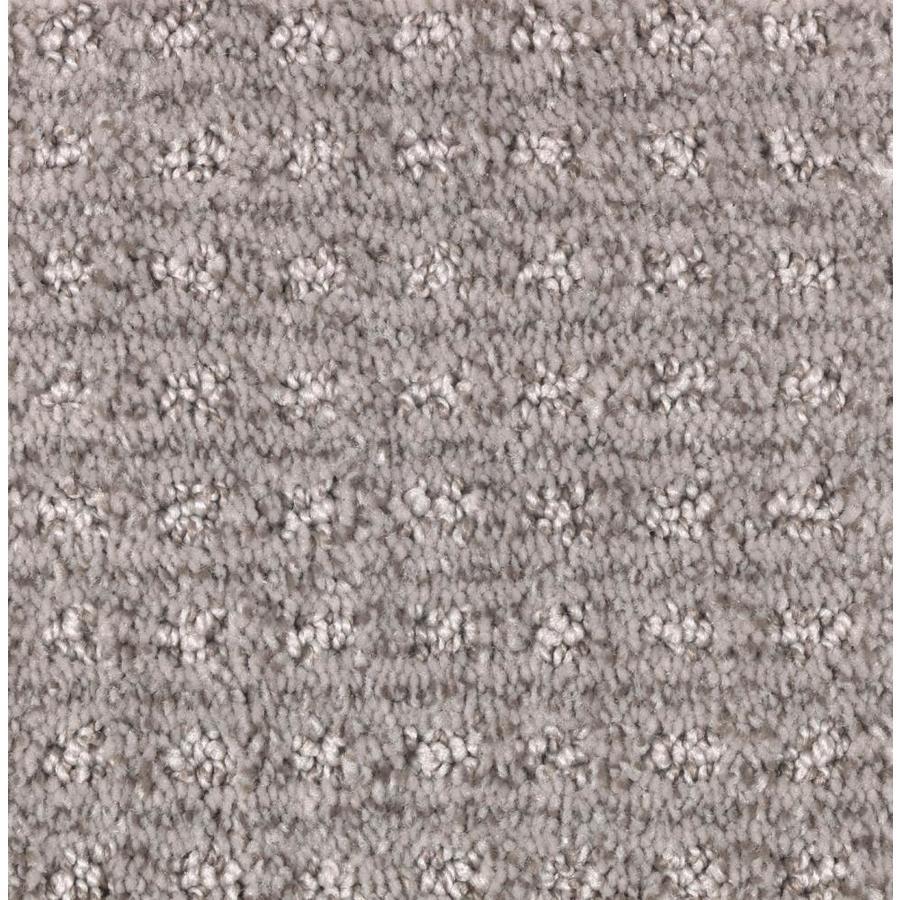 STAINMASTER Essentials Fashion Lane Soapstone Carpet Sample