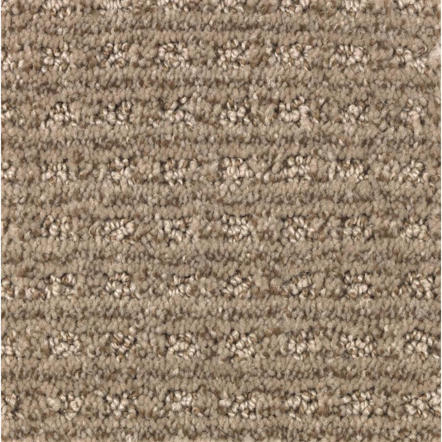 STAINMASTER Essentials Fashion Lane Scotch Tweed Carpet Sample
