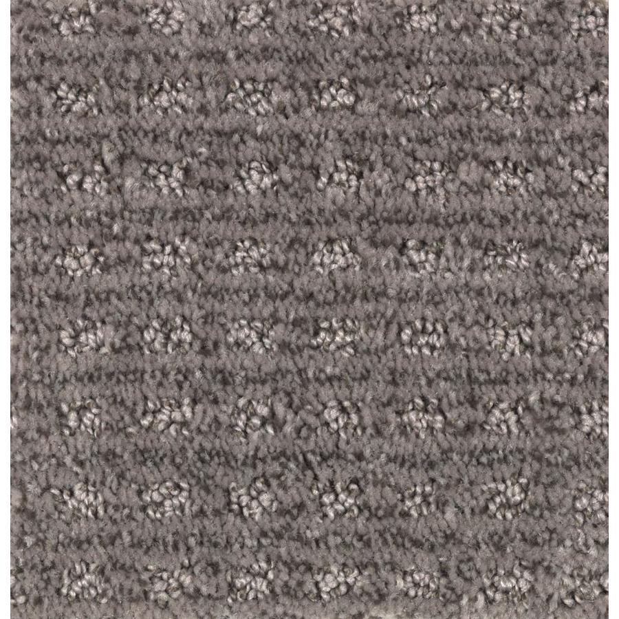 STAINMASTER Essentials Fashion Lane Faint Maple Carpet Sample