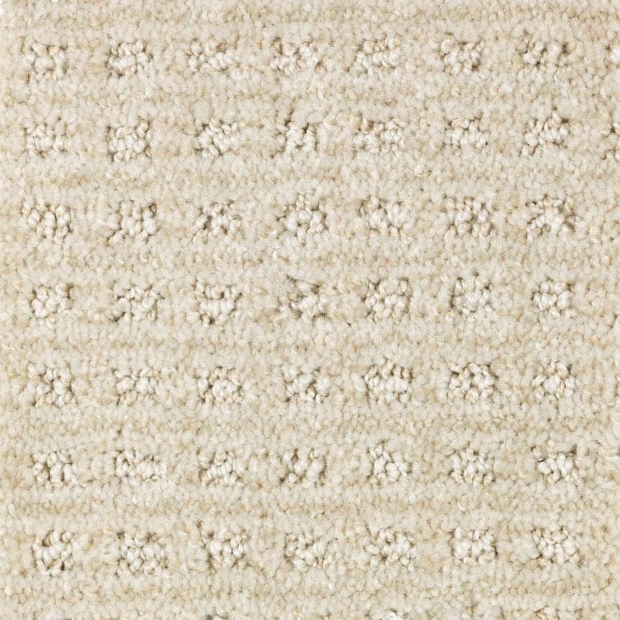 STAINMASTER Essentials Fashion Lane Harmonious Carpet Sample