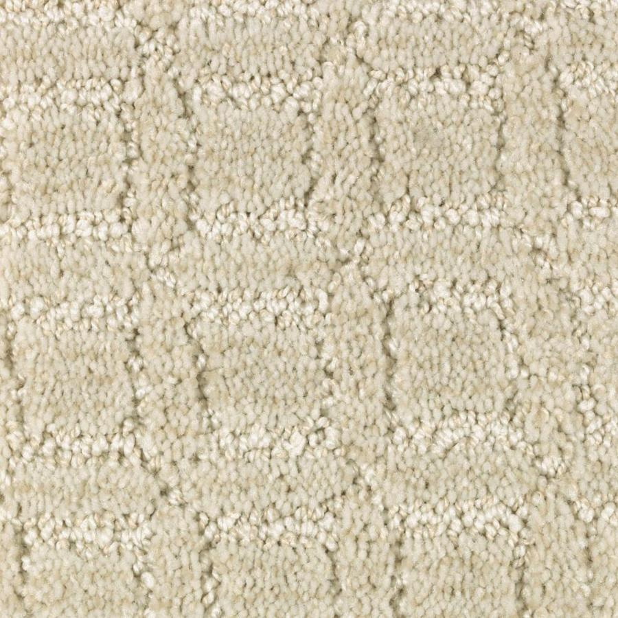 STAINMASTER Essentials Fashion Walk Harmonious Carpet Sample