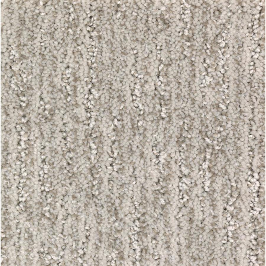 STAINMASTER Essentials Fashion Style Ancestral Haze Carpet Sample