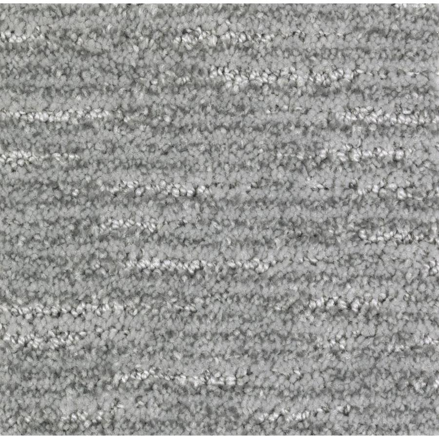 STAINMASTER Essentials Fashion Style Waterscape Carpet Sample