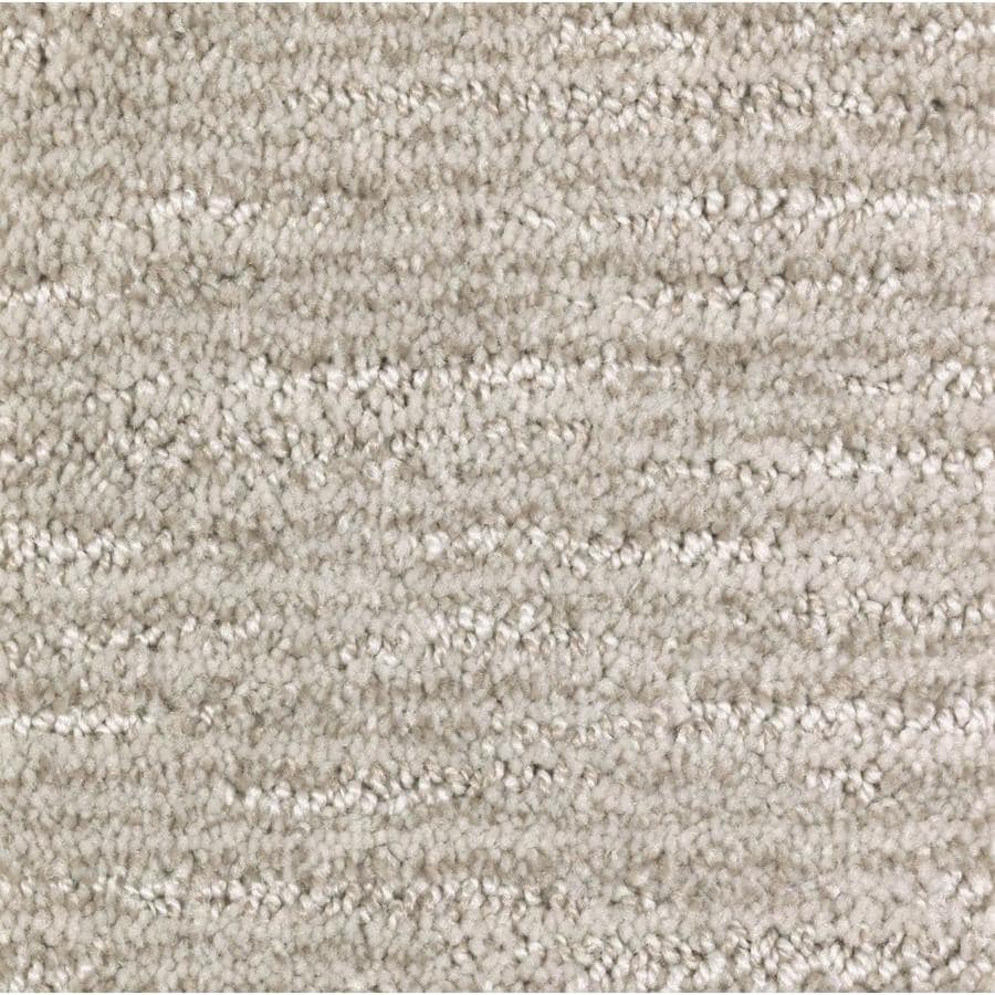 STAINMASTER Essentials Fashion Style Cloudy Sunset Carpet Sample