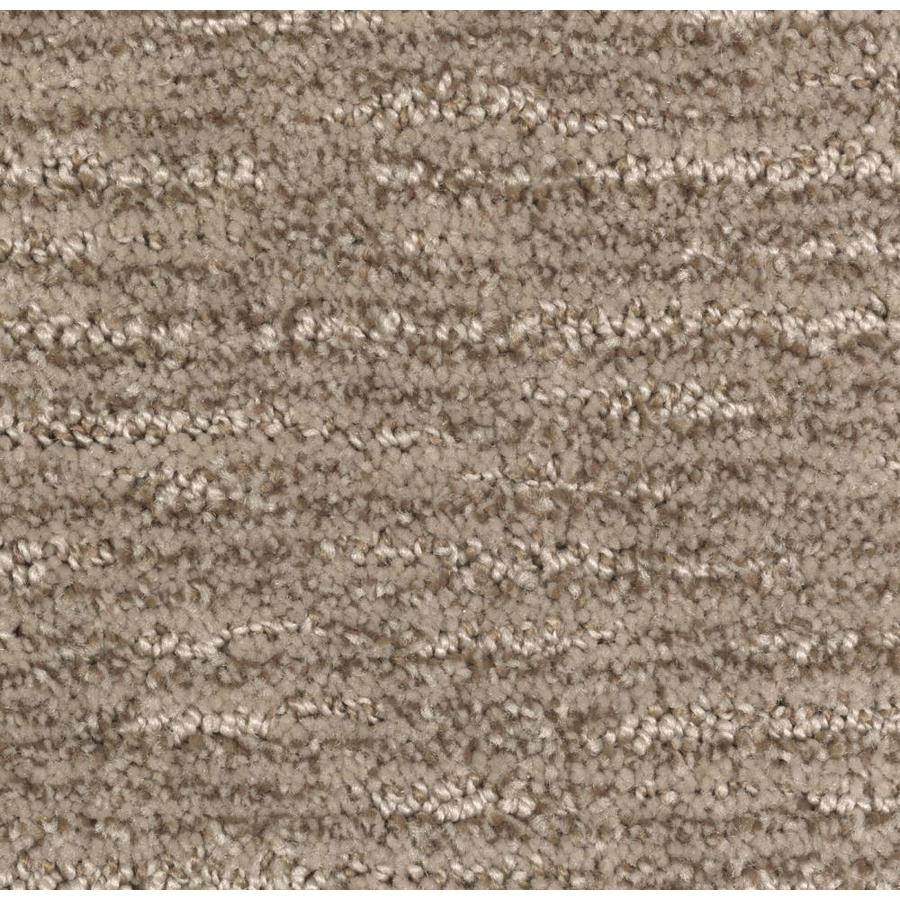 STAINMASTER Essentials Fashion Style Amber Dawn Carpet Sample