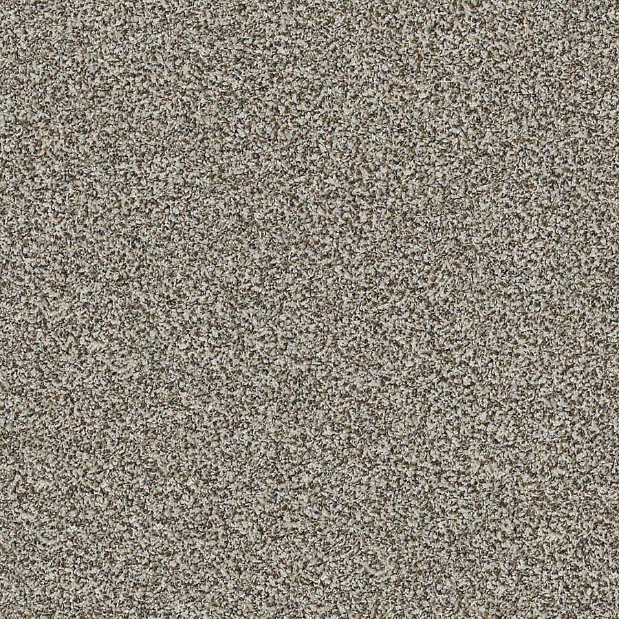 STAINMASTER LiveWell Robust I City Loft Carpet Sample