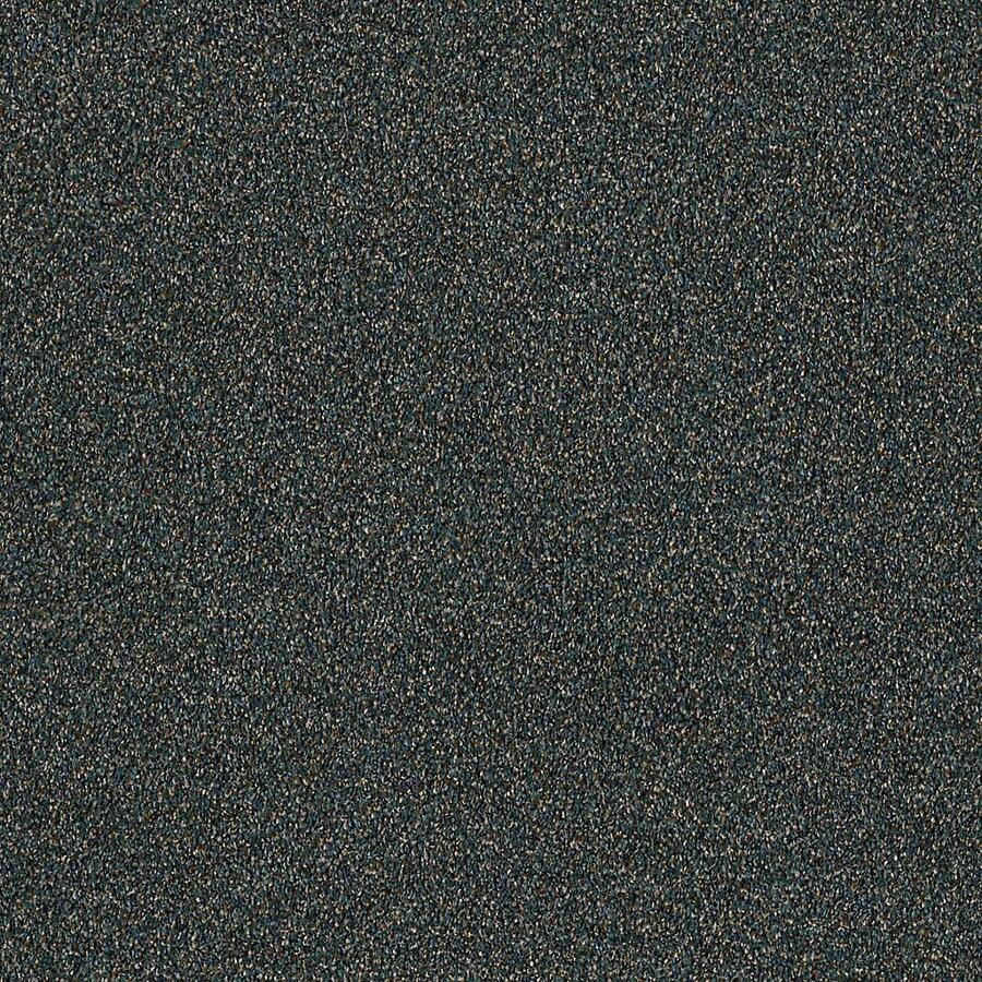 STAINMASTER LiveWell Robust III Fiji Carpet Sample