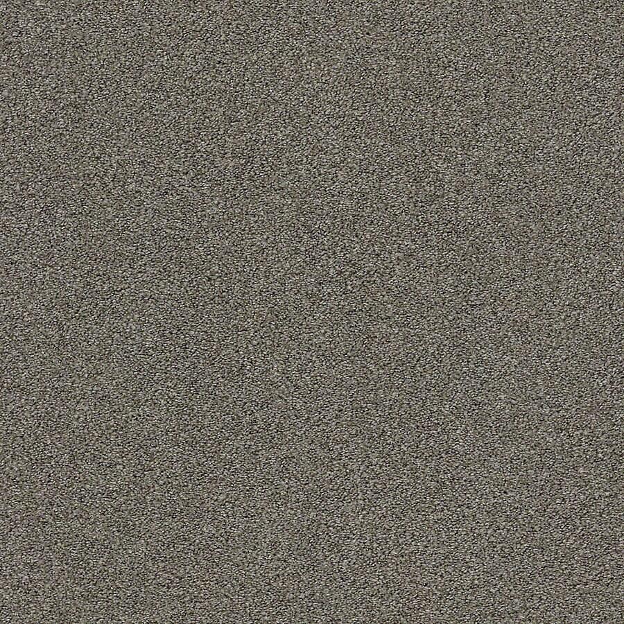 STAINMASTER LiveWell Breathe Easy I Wood Beam Carpet Sample