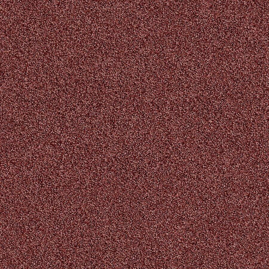 STAINMASTER LiveWell Vigorous I Barnwood Carpet Sample