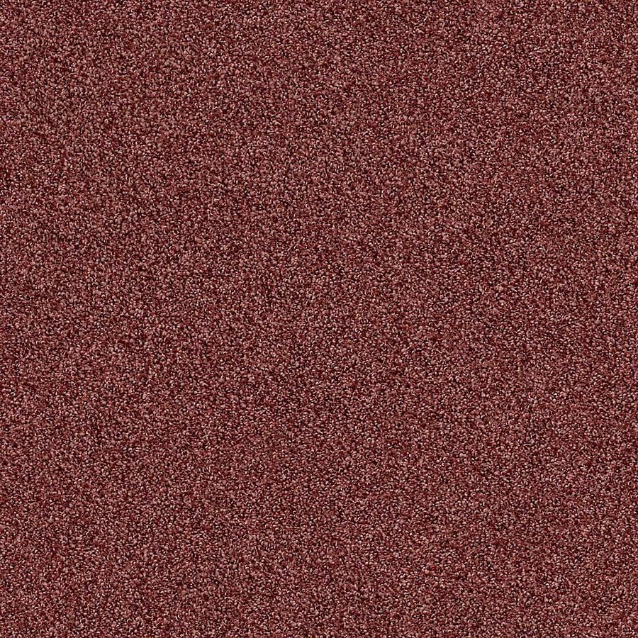 STAINMASTER LiveWell Vigorous II Barnwood Carpet Sample