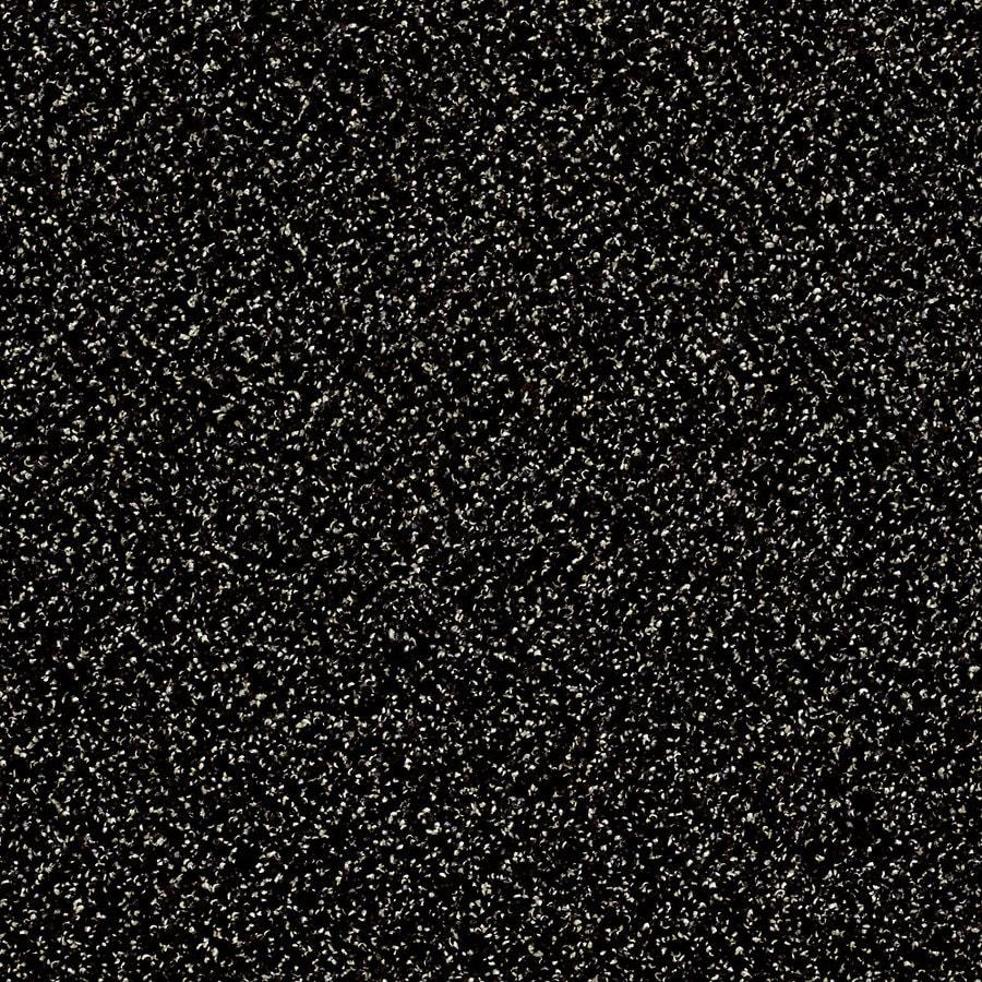 STAINMASTER Essentials Palacial I Wild Horses Carpet Sample
