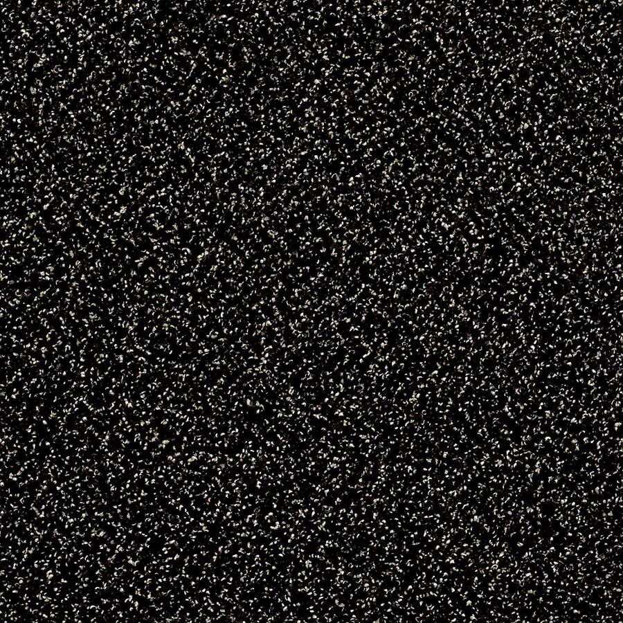 STAINMASTER Essentials Palacial II Wild Horses Carpet Sample