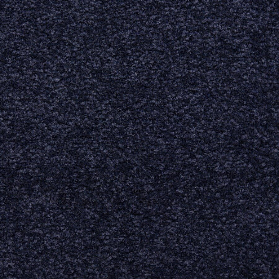 STAINMASTER LiveWell Classified Spring Wash Carpet Sample