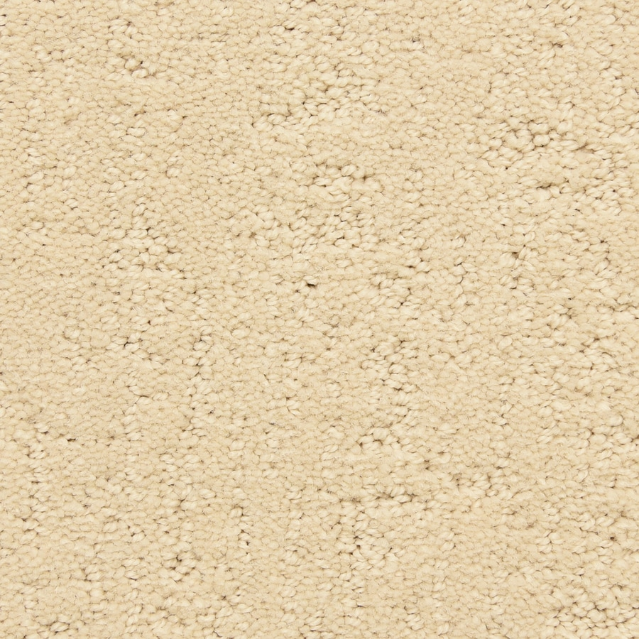 STAINMASTER LiveWell Musical Gentle Nature Carpet Sample