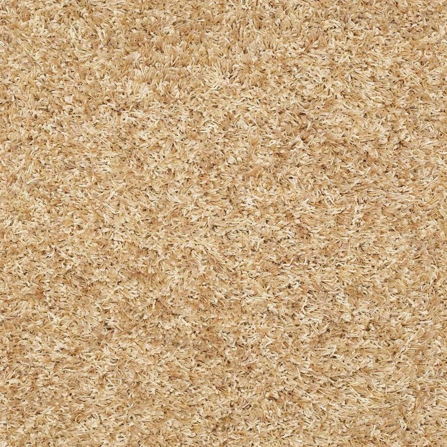 STAINMASTER Essentials Affluence Gratification Carpet Sample