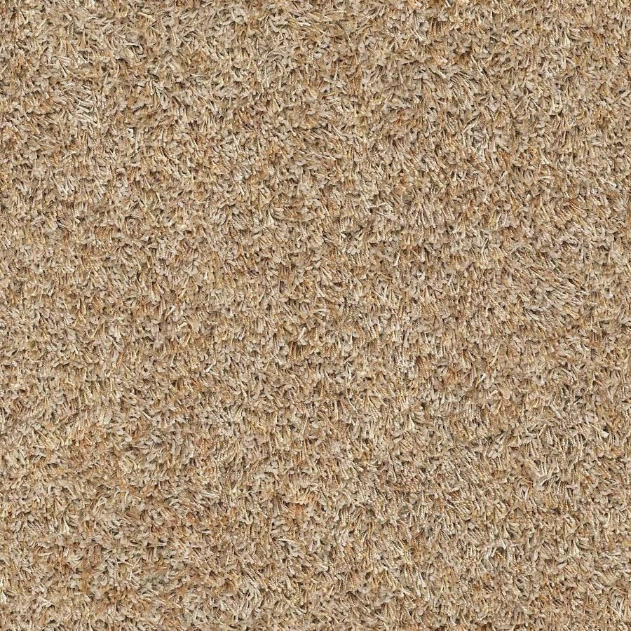 STAINMASTER Essentials Affluence Bliss Carpet Sample
