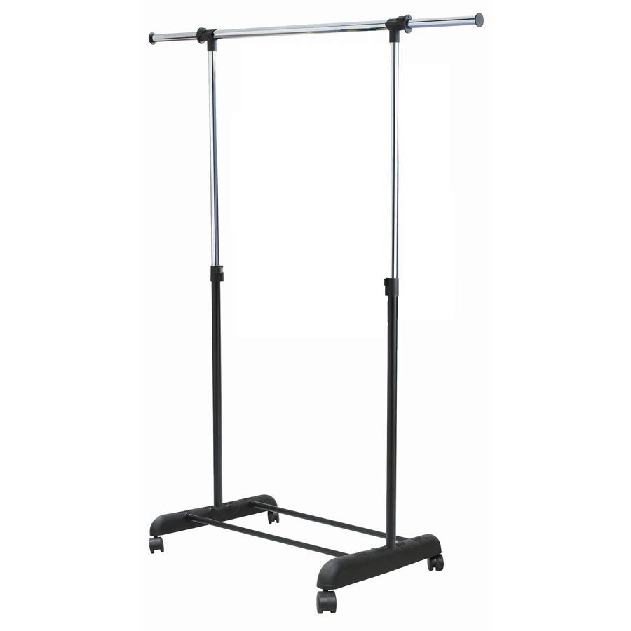 Metal Pro Metal Pro Expandable Garment Rack