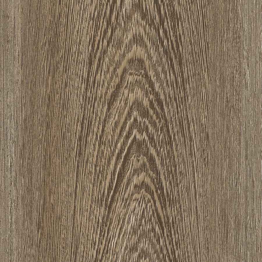 Mohawk 14-Piece 3.84-in x 47.8-in Post Locking Oak Luxury Commercial/Residential Vinyl Plank