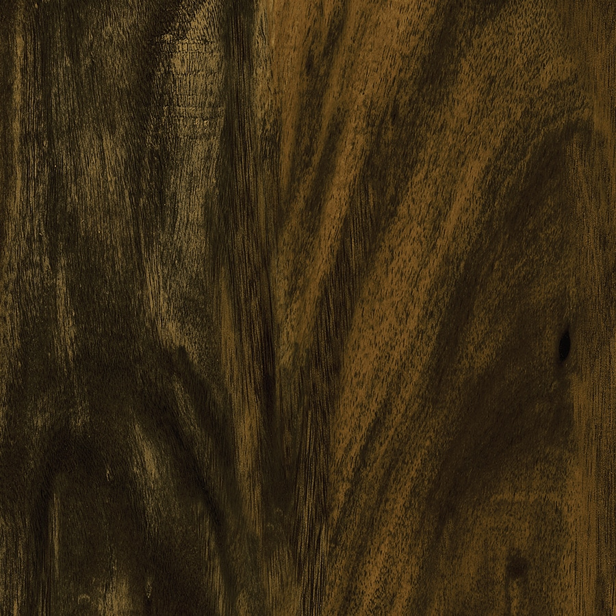 Mohawk 7-Piece 7.56-in x 51.77-in Rustic Locking Acacia Luxury Commercial/Residential Vinyl Plank