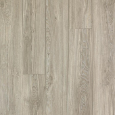 Mohawk Vinyl Plank At Lowes