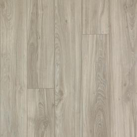 Linoleum Flooring Lowes >> Vinyl Flooring