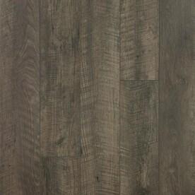 Mohawk 7-Piece 7.84-in x 47.8-in Crescent City Luxury Vinyl Plank Flooring