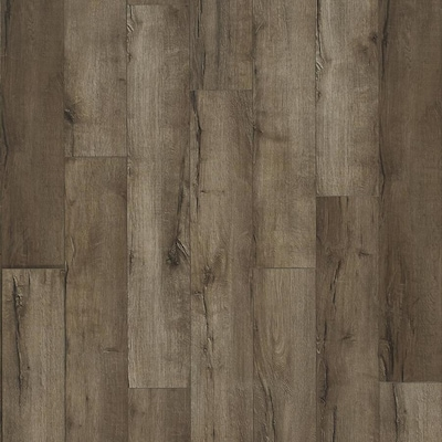 Country Barn Luxury Vinyl Plank