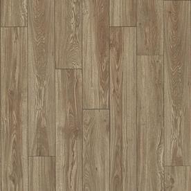 Shop Vinyl Plank At Lowescom - Hom commercial flooring