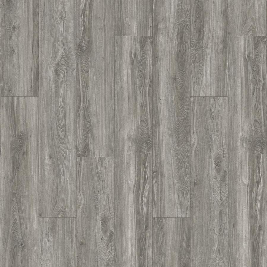 Easy Floor By Mohawk Walesfootprint Org