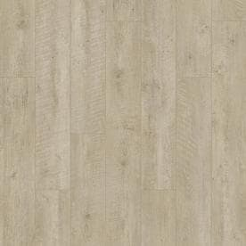 Gray Vinyl Plank At Lowes Com