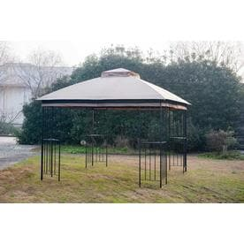 Gazebo Parts Amp Accessories At Lowes Com