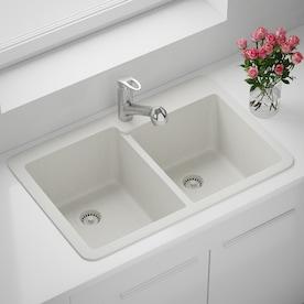Aquasource dual flush toilet parts
