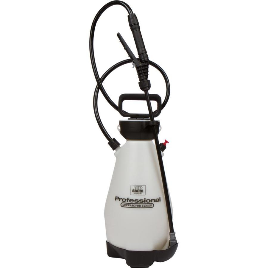 Smith 2-Gallon Pro Tank Sprayer
