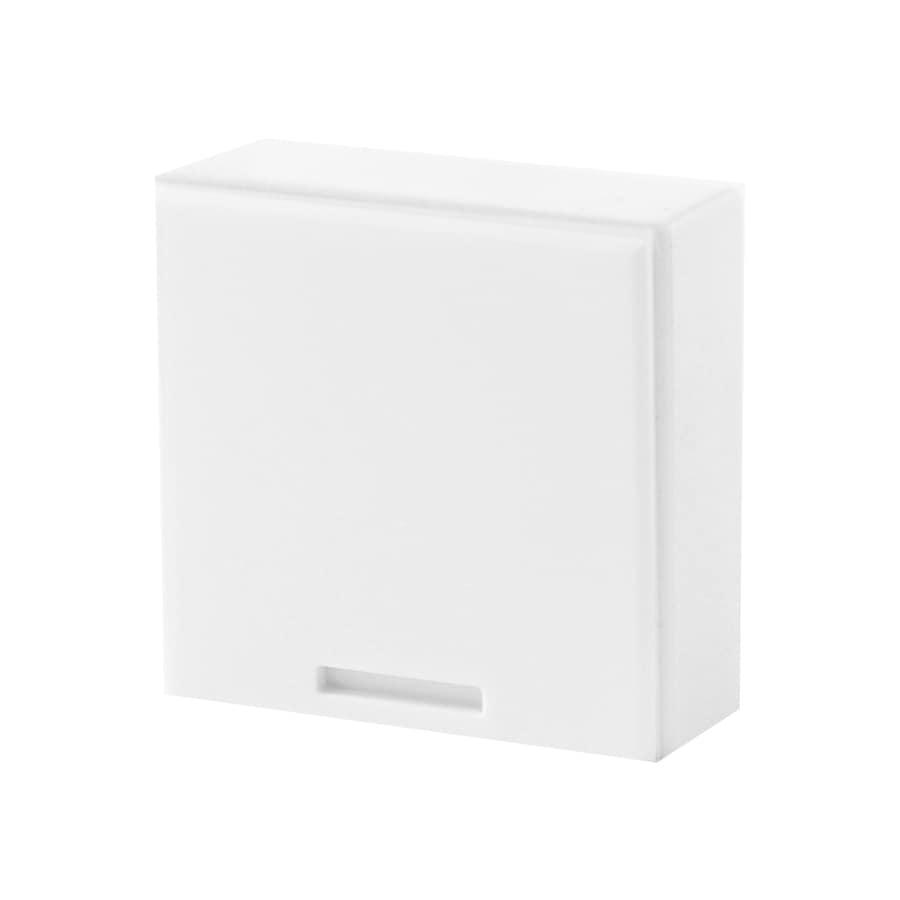 NYCE Control Indoor Door and Window Sensor