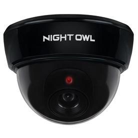 EZVIZ ezGuard Digital Wireless Outdoor Security Camera with