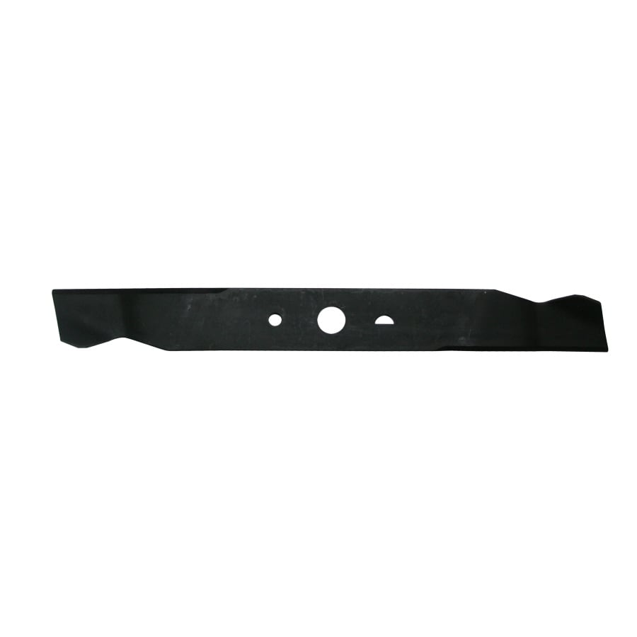 Task Force 18-in Standard Push Lawn Mower Blades