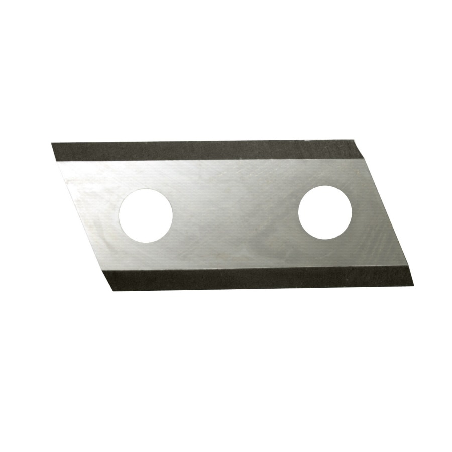 Task Force Chipper Shredder Replacement Blade