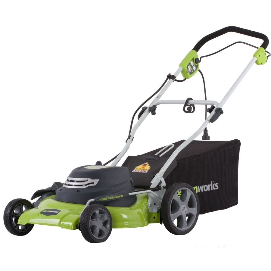 Viggle Processes best lawn mower for 1 acre And Creative ideas 2