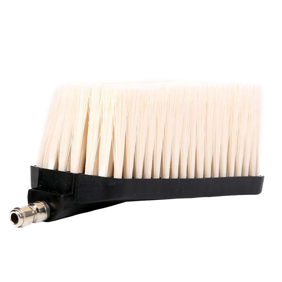 Greenworks Fixed Tire Brush