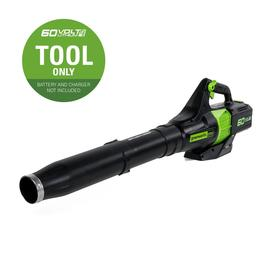 Cordless Electric Leaf Blowers at Lowes com