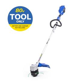 Trimmers & Edgers at Lowesforpros com