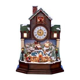 Shop Christmas Villages at Lowes.com