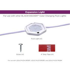 LED Under Cabinet Lights at Lowes com