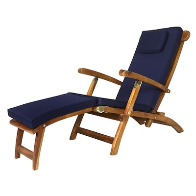 Miraculous All Things Cedar Wood Stationary Chaise Lounge Chair S With Theyellowbook Wood Chair Design Ideas Theyellowbookinfo
