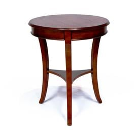 End Tables At Lowes Com