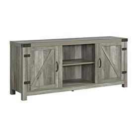 Tv Stand Designs For Corners : Television stands at lowes.com