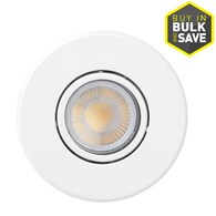 Recessed Light Kits At Lowes Com