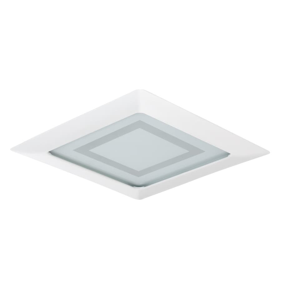 Utilitech White Remodel Recessed Light Kit (Fits Opening 8-in)  sc 1 st  Loweu0027s & Shop Utilitech White Remodel Recessed Light Kit (Fits Opening: 8 ... azcodes.com